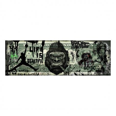 Tableau Dollar Classic