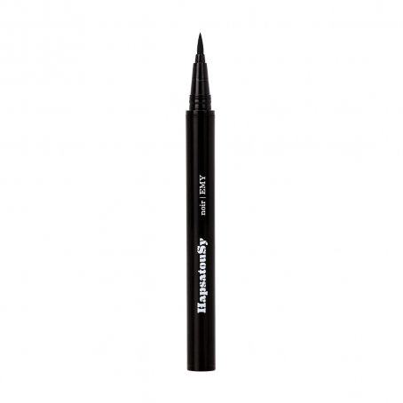 Eye liner 'surligneur'...