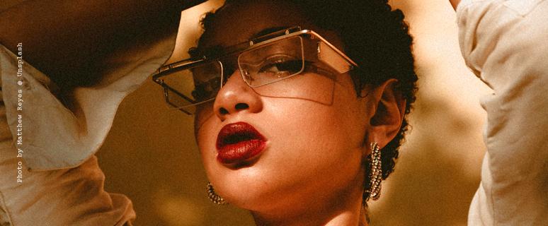 Rouges à lèvres - mat liquide | HapsatouSy