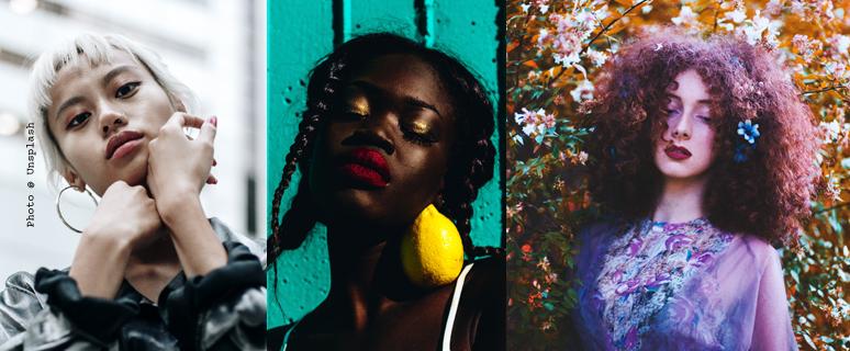 Fonds de teint, primers, accessoires : révélez votre beauté | HapsatouSy