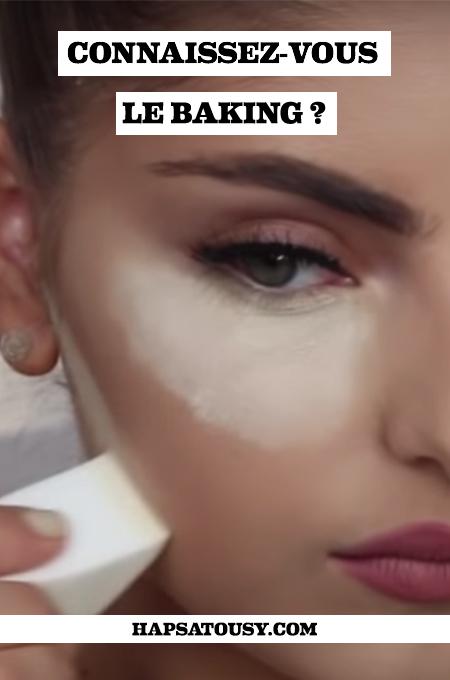 la-baking