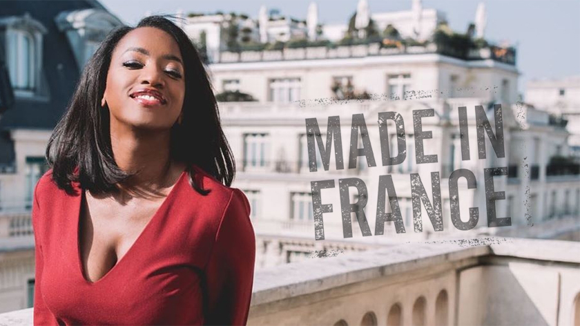 hapsatou-sy-livre-made-in-france