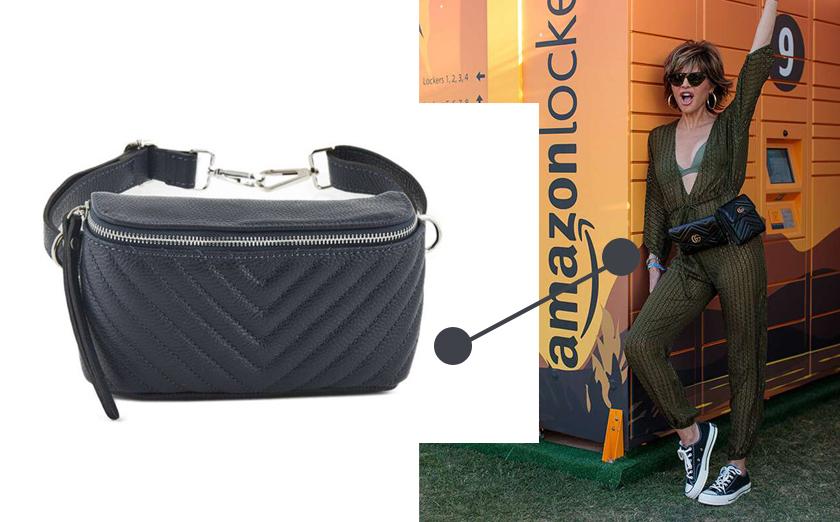 sac-ceinture