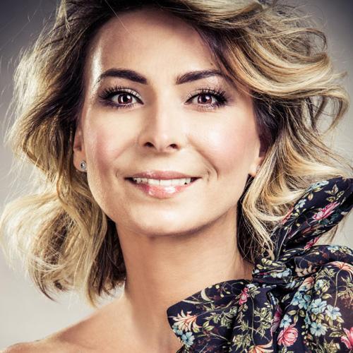 Laetitia Mendes