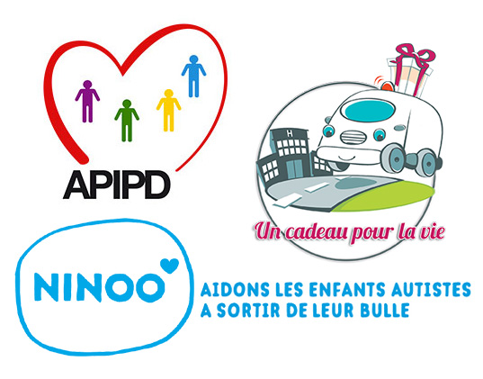 Actions humanitaires et sociales